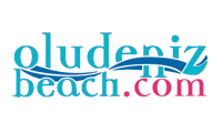 book online with oludenizbeach.com